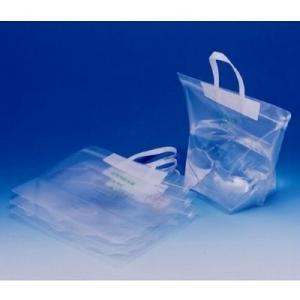 給水袋 非常用給水袋 現場|midorianzen-com