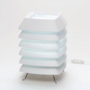 防虫対策用品 ムシキャパ MSC-001 midorianzen-com