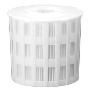 防虫対策用品 ウルトラベープPRO1.8 カートリッジ(電池付) midorianzen-com