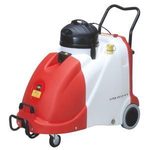 高温水高圧洗浄機 スーパースチームバック2 midorianzen-com