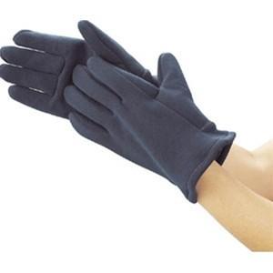 TRUSCO トラスコ中山 耐熱手袋 TMZ630F 8539|midorianzen-com