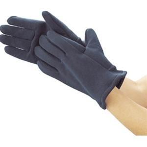TRUSCO トラスコ中山 耐熱手袋 TMZ631F 8539|midorianzen-com