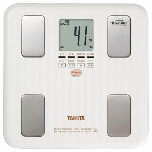 タニタ 体組成計 インナースキャン BC-755 アイボリー 体重計 筋肉 骨量 代謝 年齢 健康 減量 生活習慣病|midorianzen-com