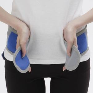 ミドリ安全 腰部保護ベルト スーパーリリーフ インナータイプ レディース メンズ 男女兼用|midorianzen-com|02