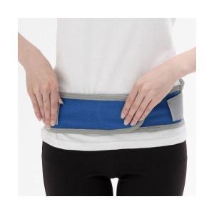 ミドリ安全 腰部保護ベルト スーパーリリーフ インナータイプ レディース メンズ 男女兼用|midorianzen-com|04