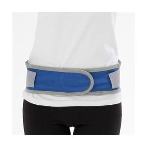 ミドリ安全 腰部保護ベルト スーパーリリーフ インナータイプ レディース メンズ 男女兼用|midorianzen-com|05