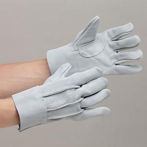 革手袋 MT-182D 外縫い 個人向け midorianzen-com