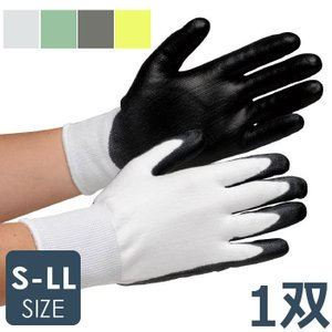 ミドリ安全 耐切創性手袋 カットガード130B S〜LL 1双 個人向け 耐切創手袋|midorianzen-com