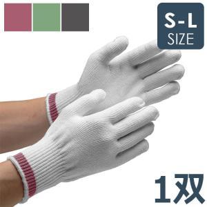 ミドリ安全 耐切創性手袋 ホワイトガード G102 S〜L 1双 個人向け 耐切創手袋|midorianzen-com