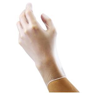 アトム ビニール極薄手袋100枚入 430-100  使い捨てタイプ100枚入 Lサイズ|midoriya-yshop|04