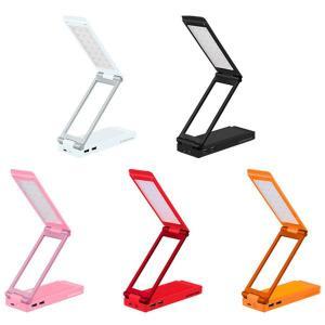 送料無料 スマホ 充電器 アンドロイド iphone5 iphone5s ipad 対応 LED スタンドライト モバイルバッテリー 大容量 6000mah (GH-BTL6000-WH/BK/PK/RD/OR)|midoriya