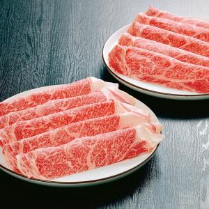 上州和牛薄切り(500g)|miduhono