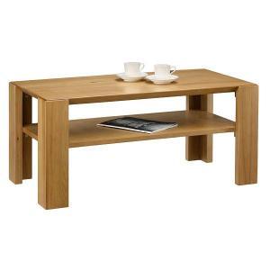 グランデ1052 センターテーブル リビングテーブル 重厚なニレ無垢の家具 mifuji