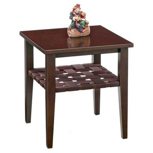 レックス3151DO サイドテーブル リビングテーブル mifuji