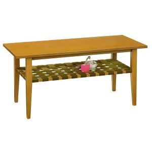 レックス3152CD センターテーブル リビングテーブル mifuji