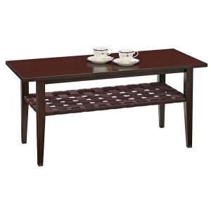 レックス3152DO センターテーブル リビングテーブル mifuji