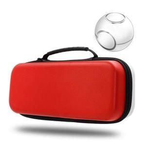 「商品情報」◆Nintendo Switch本体 モンスターボールや他のアクセサリーを収納し、保護す...