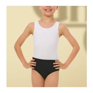 セール  バレエ 男の子用 ショートパンツ風レオタード バレエレッスン着|mignonballet