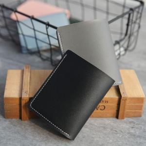財布 二つ折り 2つ折り 婦人 女性 紳士 男性 男女兼用 ユニセックス お財布 コンパクト シンプル シンプルデザイン カード収納 2つ折り財布 二 mignonlindo
