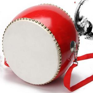 太鼓 小太鼓 たいこ 小型 小さい 楽器 パーカッション 打楽器 和太鼓 子供 大人 キッズ バチ イベント パーティーグッズ 宴会 TOY おもちゃ