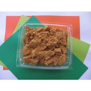 お徳用 黒糖入り本わらび餅 1kg入り ( 冷蔵便)