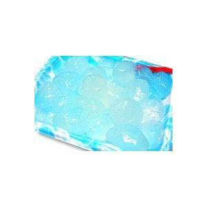 学園祭やお祭りなどのイベント、車の移動販売、デザートに最適! この商品は冷凍できません。ご注意下さい...