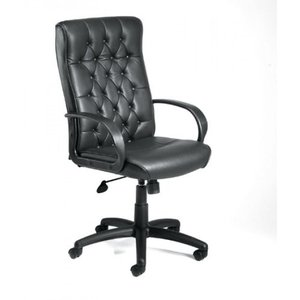 Traditional Executive Swivel
