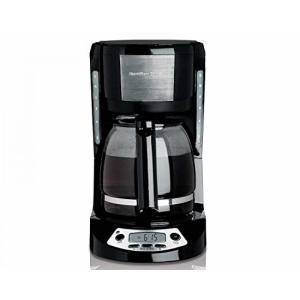 12 Cup Dig Coffeemaker