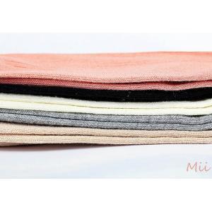 靴下 ソックス スニーカー用ソックス 猫柄 5足セット 靴下セット シンプル 無地 カラフル ボーダー|miistore