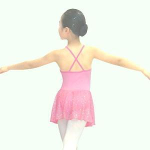 [GCBL01]ハートレースレオタード【キャミ】 mijong 02