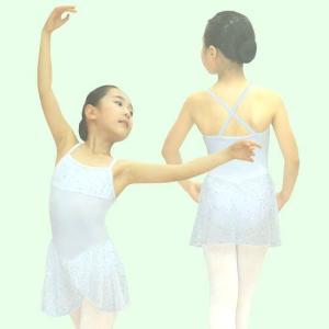 [GCBL01]ハートレースレオタード【キャミ】 mijong 04