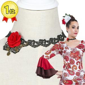 完売 ヘッドドレス,ヘアアクセサリー レースコサージュ ベリーダンス衣装 ミカドレス cy91-1|mika