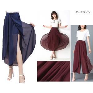 広がるスカート  ラテンダンス ワンピースにもなる2WAY パーティードレス ダンス衣装 ミカドレス cy135-2|mika