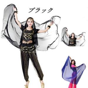 大きいサイズ選べる袖丈 M-Lサイズ  ダンス衣装 社交ダンス ベリーダンス ノースリーブ 長袖 シンプル ワンピース フラメンコ 衣装 cy241-1 cy242-1|mika
