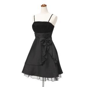 訳あり パーティードレス 大きいサイズ  ワンピース 結婚式 ドレス お呼ばれ 5cmくびれ?! 9-17号 オリジナル 高品質 通販 販売 dcy2|mika