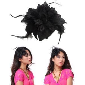 パーティードレス コサージュ  髪飾り ヘアアクセ アクセサリー 入学式 卒業式 卒園式 入園式 花  コサージュ2|mika