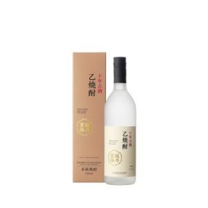 越乃寒梅   10年古酒乙焼酎|mikami-saketen