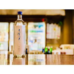 鮎 66 遡上(アユコール66)720ml|mikami-saketen