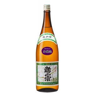 鮎正宗 本醸造 1800ml|mikami-saketen