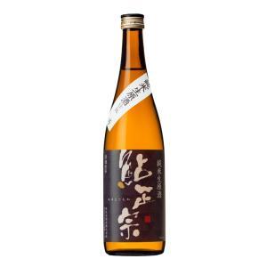 鮎正宗 新酒 純米生原酒 720ml|mikami-saketen