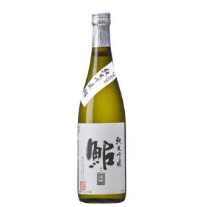 鮎正宗「鮎」純米吟醸 銀ラベル 720ml|mikami-saketen