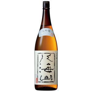 八海山 吟醸 1800ml|mikami-saketen