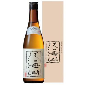 八海山 吟醸 720ml|mikami-saketen