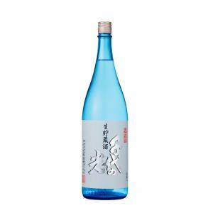 千代の光 本醸造 生貯蔵 1800ml|mikami-saketen