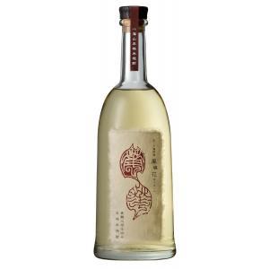 新潟の銘酒「八海山」が造った米焼酎。  おすすめの飲み方 ロック・水割り   日本酒醸造の技術をいか...