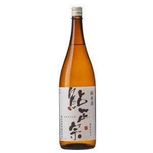 純米酒 鮎正宗 1800ml|mikami-saketen