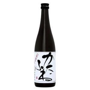 越乃かたふね 特別本醸造  ひやおろし 720ml|mikami-saketen