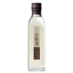 八海山 貴醸酒 300ml|mikami-saketen