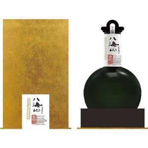 (2018.11月入荷)純米大吟醸 八海山金剛心 800ml(冬バージョン)|mikami-saketen