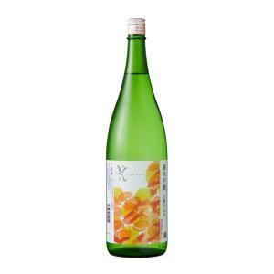 純米吟醸 K -KENICHIRO- 三割こうじ仕込み 白麹バージョン 1800ml|mikami-saketen